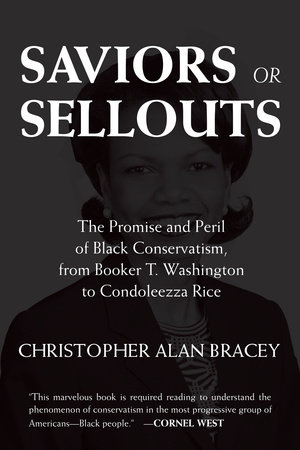 Saviors or Sellouts by