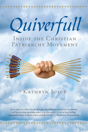 Quiverfull by