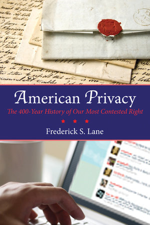 American Privacy by