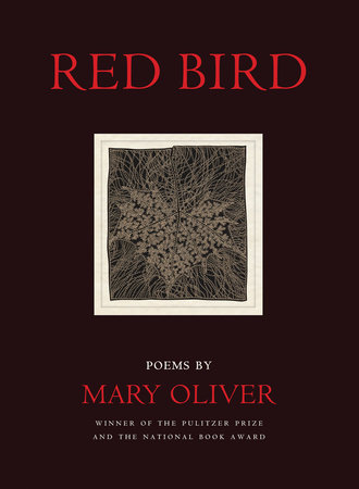 Red Bird by