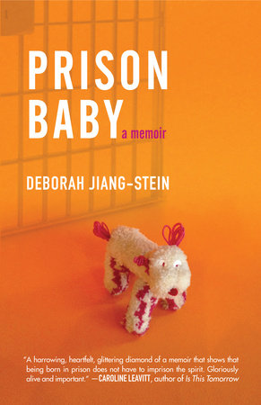 Prison Baby by