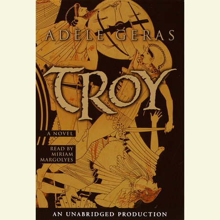 Troy by