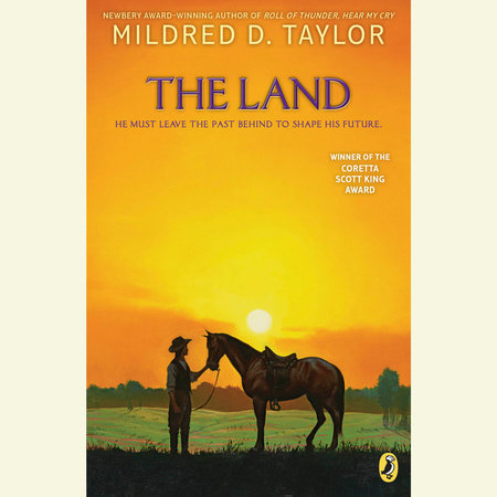 The Land by