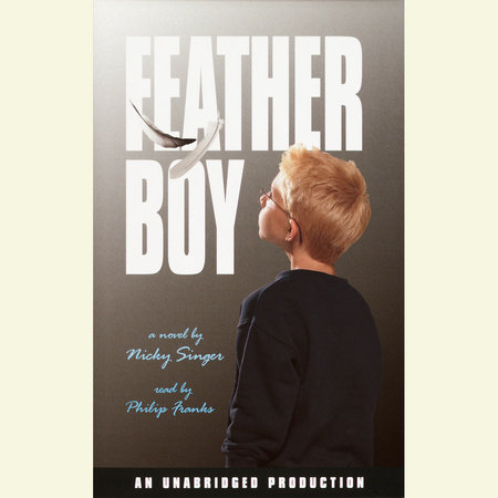 Feather Boy by