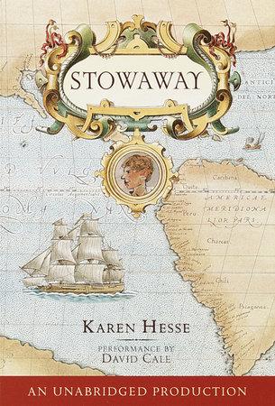 Stowaway by