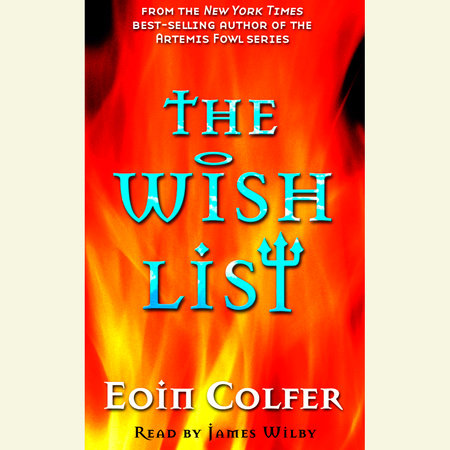 The Wish List by