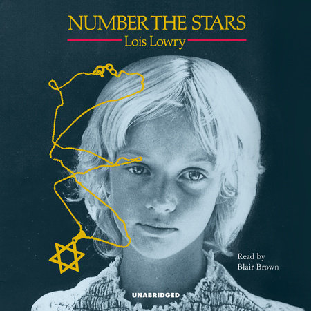 Number the Stars by