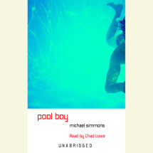 Pool Boy Cover