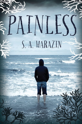 Cover of Painless