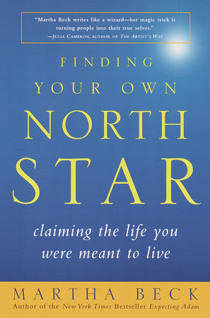 Finding Your Own North Star by
