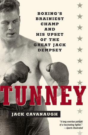 Tunney