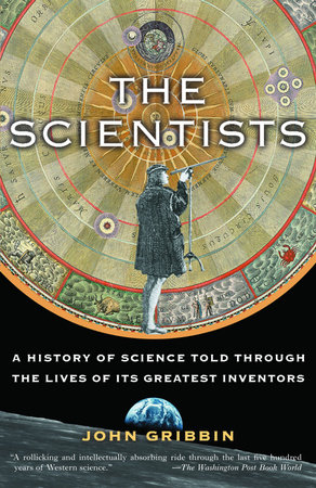 The Scientists by