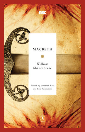 Macbeth by