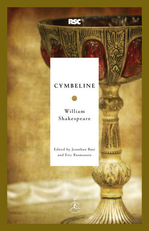 Cymbeline by