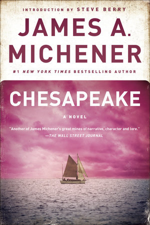 Chesapeake by