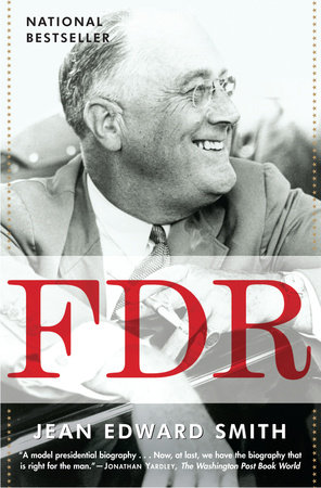 FDR by