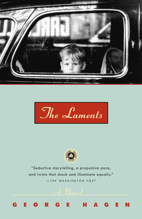 The Laments by
