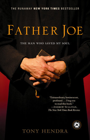 Father Joe by