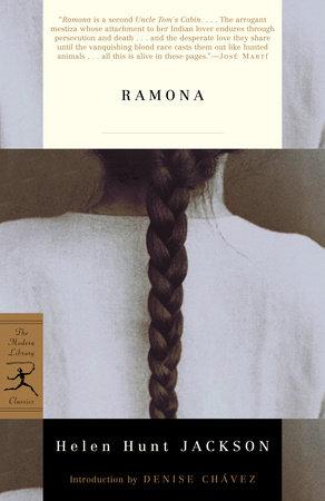 Ramona by