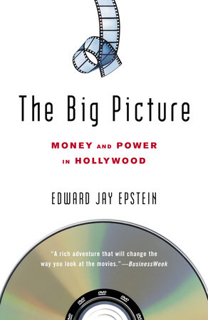 The Big Picture by