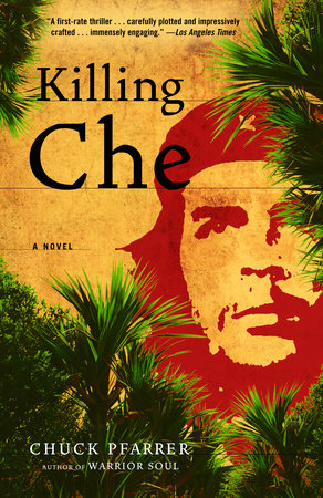 Killing Che by