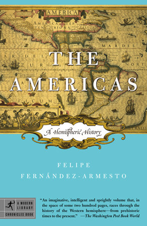 The Americas by