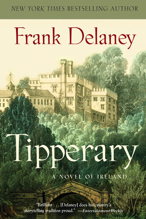 Tipperary by