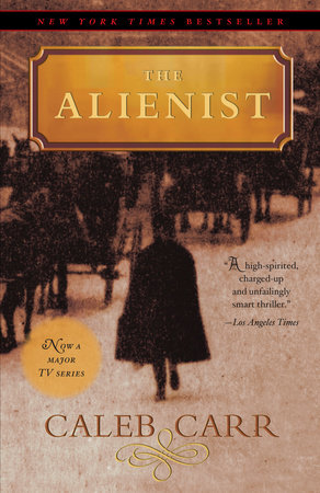 The Alienist