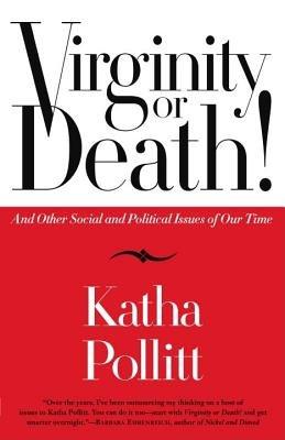 Virginity or Death!