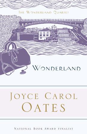 Wonderland by