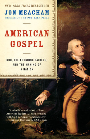 American Gospel by