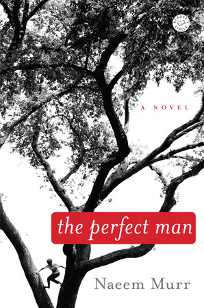 The Perfect Man by