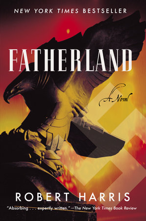 Fatherland by