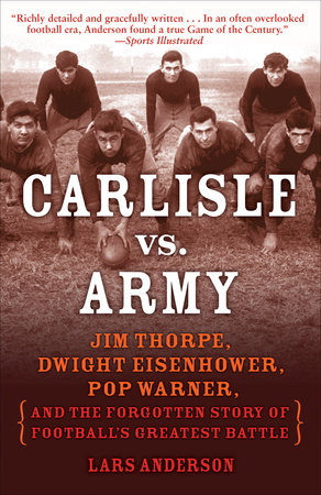 Carlisle vs. Army by