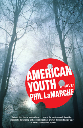 American Youth by