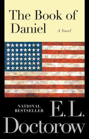 The Book of Daniel by