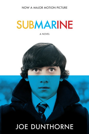 Submarine by