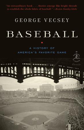 Baseball by