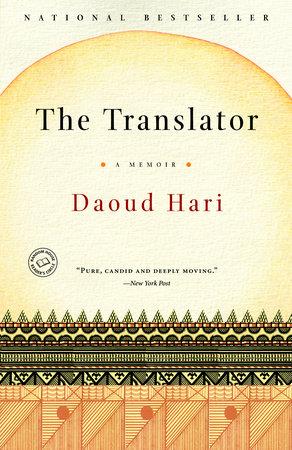 The Translator by