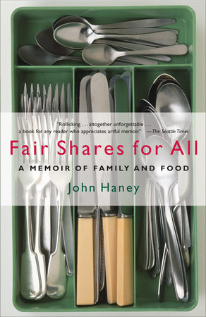 Fair Shares for All by