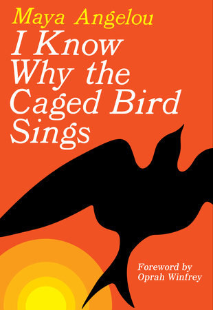 I Know Why the Caged Bird Sings by
