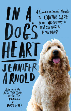 In a Dog's Heart by