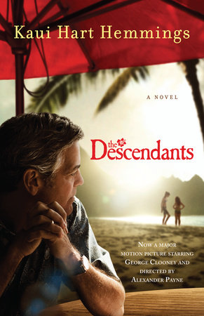 The Descendants by