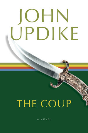 The Coup by