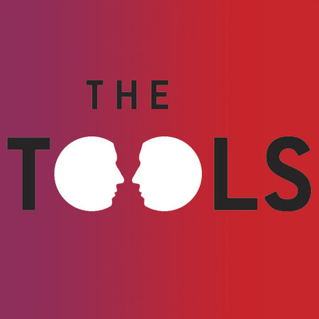 The Tools by