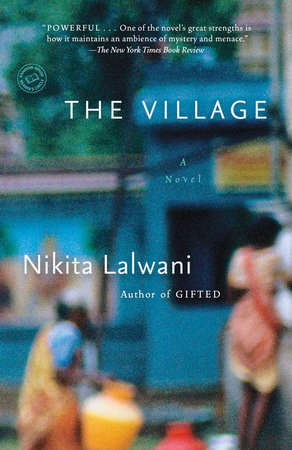 The Village by