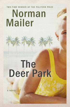 The Deer Park by