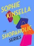 The Shopaholic Series 6-Book Bundle