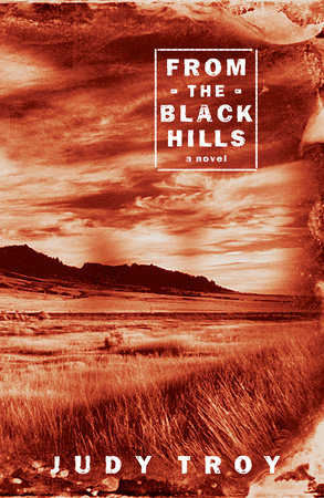 From the Black Hills by
