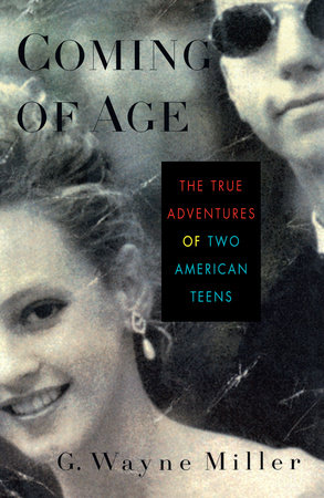Coming of Age by